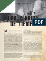 cultos_innombrables-una_perdida_de_tiempo-emisarios.pdf