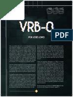 vrb0.pdf