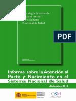 InformeFinalEAPN_revision8marzo2015.pdf