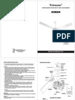 Manual_vent_56_Telesonic_FC-56.pdf