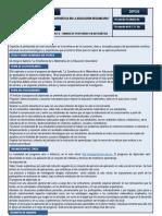 """DIPLOMADO-""""LA-ENSEÑANZA-DE-LA-MATEMÁTICA-EN-LA-EDUCACIÓN-SECUNDARIA""""-MODALIDAD-A-DISTANCIA"""