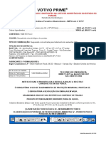 votivoprime.pdf