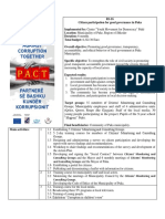 R1-16-Citizen-participation-for-good-governance-in-Puka.pdf