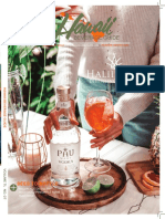 2020-01 Hawaii Beverage Guide Digital Edition
