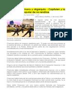La receta Chamorro y oligarquía.pdf