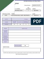 AC201226762009.pdf