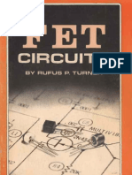FET-Circuits by Rufus-Turner