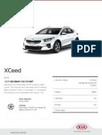 kia-configurator-xceed-drive-20200306