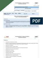 DE_M11_U1_S1_PDDD (1)