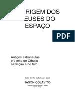 393473838-A-Origem-Dos-Deuses-Do-Espaco.pdf