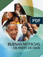fg_S.pdf