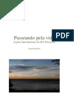 Passeando pela Vida.pdf