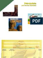 03 - PRIMEIRAS COMUNIDADES - III.pdf