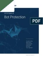 Reblaze-Bot-Protection-2019