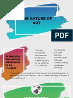 1. humanities.pptx