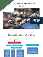 2_Life Assess of Blr
