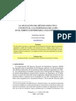 Dialnet-LaAplicacionDelMetodoInductivocontextualALaEnsenan-4139286.pdf