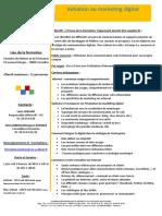 PR14-initiation-au-marketing-digital