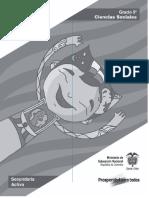 GUIA SOCIALES NOVENO 2019-convertido.docx