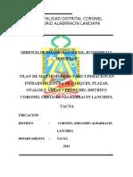 PLAN DE MANTENIMIENTO DE PARQUES Y JARDINES 2014.docx