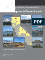 California's Exposure to Volcanic Hazards.pdf
