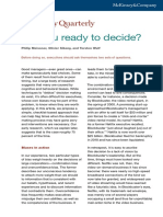 decide better - copia.pdf