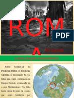 01 - ROMA.pptx
