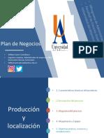 Clase Plan de Negocios Octubre 23 (1)