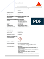 MSDS-Sika-Aer.pdf