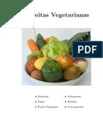 Livro - Receitas Vegetarianas.pdf
