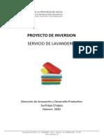 servicios_de_lavanderia.docx