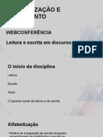 Alfabetização e Letramento_Soraya Pacífico OK