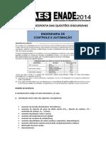 padrao_resposta_engenharia_de_controle_automacao