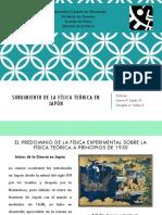 Presentación de HF.pdf
