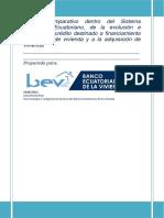 BEV_Estudio_comparativo