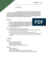 folleto-Taller-de-planificación-inversa_2018