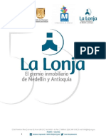 Informe final La Lonja.pdf