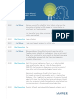 Mawer - Canadian-equity-portfolio.pdf