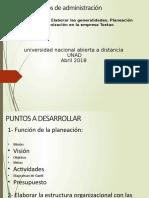 Unidad 1_ Paso 2_ Actividad colaborativa