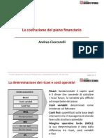 slides_4.pdf