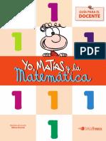 GD_Matias_1_2015