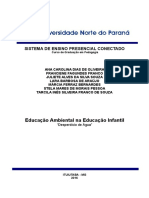9d729f80-0cdc-4a52-b6f1-34c9fef40eae.doc
