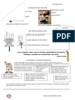caidalibrelizettemartinezcardiel-141002215659-phpapp02.pdf