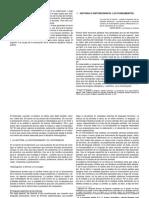 Arostegui-La investigación hca - Cap1