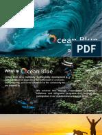 COMPANY PROFILE_OCEANBLUE.pdf-1.pdf