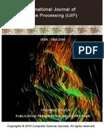 International Journal of Image Processing (IJIP) Volume (3)