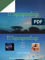 El_Superaprendizaje[1][1]