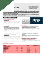 shell-gadinia-s3-40.pdf