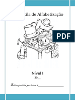apostilanivel1-131022072739-phpapp01 (1).pdf