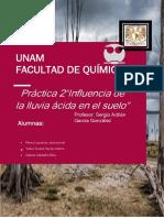 lluvia acida-GRUPO03-2020-2